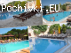 Esat Panorama Hotel 3* - Кушадасъ Лято 2013