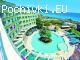 Лято 2013 - хотел Jeravi Alexandria Club 4*- Приморско от 22